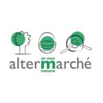 Logo Altermarche