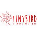 Logo Tinybird