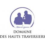 Logo Domaine Des Hauts Traversiers