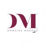 Logo Domaine Morand