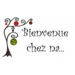 Logo Bienvenue Chez Na