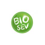 Logo Earl Bio Sev