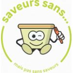 Logo Saveurss Sans...