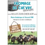Logo Marie-frédérique Et Vincent Péré