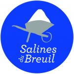 Logo Salines Du Breuil