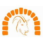 Logo La Chèvrerie Du Mas D'en Blanc