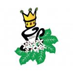 Logo Cafés Dagobert