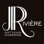 Logo Domaine Jp Riviere
