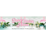 Logo Sweet Candles France
