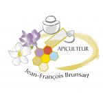Logo Les Ruchers De L'espérance