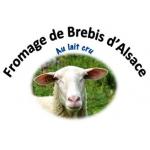 Logo Earl De L'agneau - Huchot