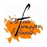 Logo Fromagerie Dufour