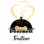 Logo Cook Evénement