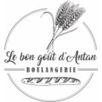 Logo Boulangerie 'le Bon Goût D'antan'