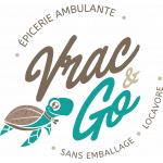 Logo Vrac & Go