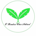Logo O'rendez-vous Nature