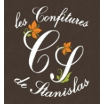 Logo Confitures De Lorraine