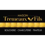 Logo Maison Tremeaux & Fils