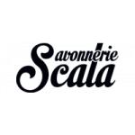 Logo Savonnerie Alsacienne Scala