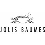 Logo Jolis Baumes