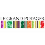 Logo Le Grand Potager