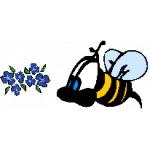 Logo Dornier Sylvain