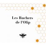 Logo Gaec Des Ruchers De L'olip