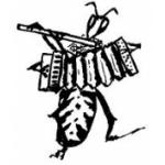 Logo Le Bal Des Abeilles