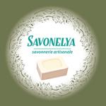 Logo Savonélya