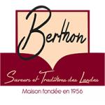 Logo Maison Berthon