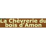 Logo La Chévrerie Du Bois D'amon