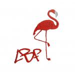 Logo La Boutique Des Filles