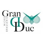 Logo Grand Duc Microbrasserie