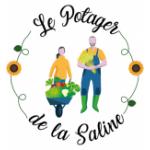Logo Le Potager De La Saline