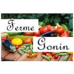 Logo Ferme Gonin