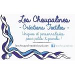 Logo Les Choupalines