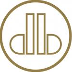 Logo Domaine De Barbossi
