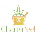 Logo Chanvr'eel