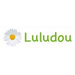 Logo Luludou