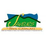 Logo Saveurs Du Pays Catalan