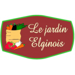 Logo Le Jardin Elginois