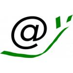 Logo Le Domaine D'helix