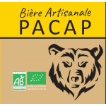 Logo Brasserie Artisanale De Provence Pacap