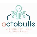 Logo Octobulle