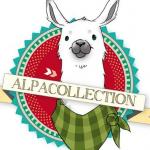 Logo Alpacollection