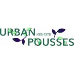 Logo Urban Pousses