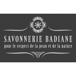 Logo Savonnerie Badiane