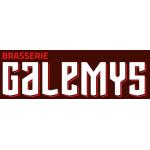 Logo Brasserie Galemys