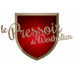 Logo Pressoir De Westhalten