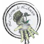 Logo La Ferme De L'ancien